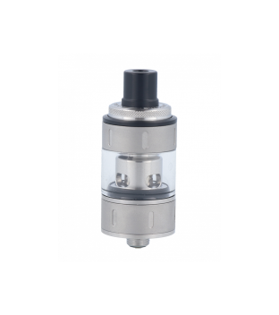 Aspire 9th Clearomizer Set